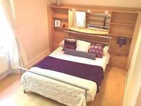 1 bedroom flat in 10 Virginia House