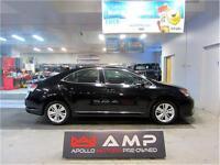 2010 Lexus HS 250h Premium Automatic Hybrid  Leather FWD City of Toronto Toronto (GTA) Preview