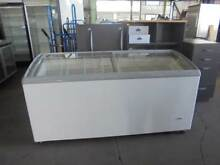 COMMERCIAL CARAVEL DISPLAY FREEZER $900 Brendale Pine Rivers Area Preview