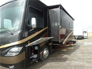 2016 Cross Country 360DL MotorCoach Kitchener / Waterloo Kitchener Area image 8