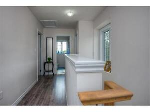 Great Townhouse for Rent Kitchener / Waterloo Kitchener Area image 6