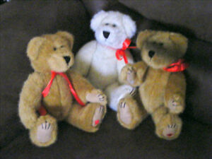 BOYDS BEARS ARCHIVE COLLECTION
