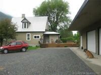 Heritage on 54 Acres in Enderby