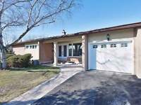 Fully Renovated Home That Just Like Model Home.Call Me Today!