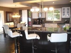 GRANITE & QUARTZ Counter Tops up to 60% off on selected slabs Kitchener / Waterloo Kitchener Area image 8