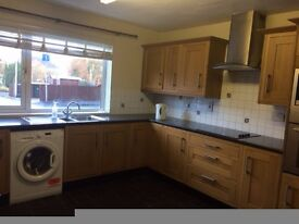 2 bedroom house/cottage in Stanley