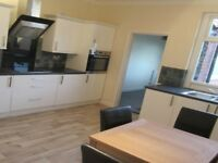 Double bedroom available - House share Bramley