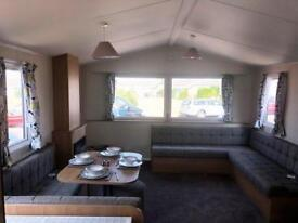 BRAND NEW Static Holiday Home for sale Kent Coast Line Nr Dover Deal Canterbury