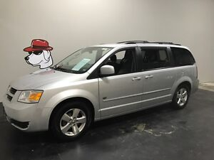 2009 Dodge Grand Caravan SE  ***FINANCING AVAILABLE***