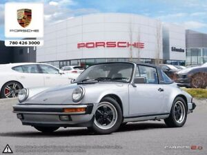 1988 Porsche 911 RESTORATION CAR! | Over $25,000 Invested! | War