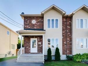 Maison à vendre - 1416 Blv. St-René Est Gatineau Ottawa / Gatineau Area image 1