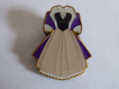 Disney Trading Pins 134759 Loungefly - Princess Dress 2 - Briar Rose (Disney Princess Rose)