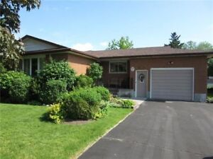 OPEN HOUSE - Welland