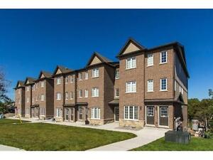 STUDENT ROOMS FOR RENT GROUPS OR INDIVIDUALS WELCOME !!! Kitchener / Waterloo Kitchener Area image 11