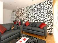 1 bedroom flat in Dudley Court, Rogers Street, Summertown
