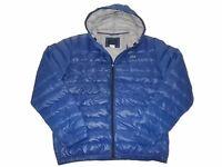 Lacoste Down Jacket sized 58 XXL