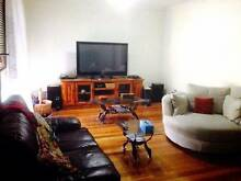 Room Available Mill Park Whittlesea Area Preview