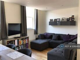 2 bedroom flat in Old York Road, London, SW18 (2 bed) (#1088419)