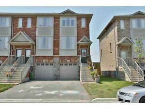 Spacious 3 bedrooms, 2 bath townhouse for rent