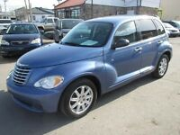 2007 Chrysler PT Cruiser VOITURE OCCASION GARANTIE 2 ANS
