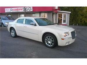 2010 Chrysler 300 Limited WOW! EN EXCELLENTE CONDITION