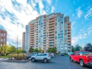 Exceptional 2 Bdrm Unit W/Non Obstructed Views @ Northern Height