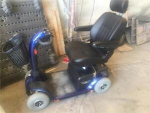 Scooter pride 2000.   995.00$