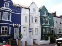 Beautiful One Bedroom Flat to Rent | Close to Oxford Centre | Ref: 1113