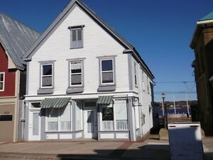 Commercial Building 1729 Water St $148,500MLS# 03639719