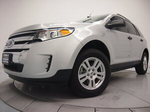 Ford Edge 2012 2011 And More Ebay