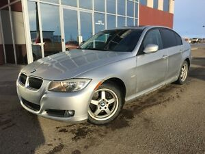 2009 BMW 3 Series 323i In Great Condition Call JDK @ 380-2229
