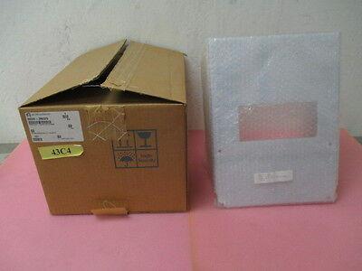 AMAT 0020-39225 Cover, CB-1, Main Input, 800A