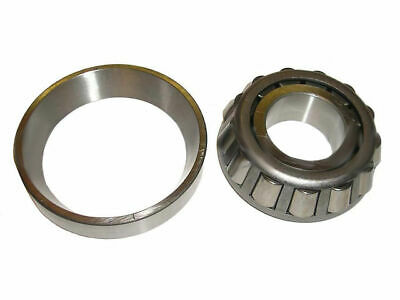 For 1987-1994 Chevrolet Corsica Differential Bearing Rear 28525NW 1988 1989 1990