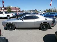 2015 Dodge Challenger SRT SCAT PACK, 392 ENGINE, ONE OF A KIND!