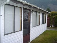 !!!CULTUS LAKE VACATION HOME MONTHLY RENTAL