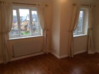 2 bedroom house to let in Milton Keynes - available now
