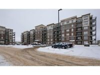 HOTEL READY! | 1 Bed Condo for sale in Summits of Eagle Ridge