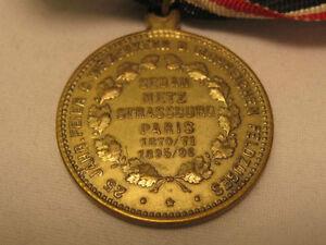 Memorabilia - Rare  WWI German Booklet / Medals Edmonton Edmonton Area image 6