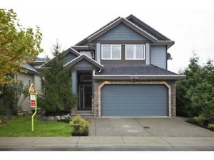 $2625 / 4br - 2518ft2- Qlty BUILT 4 BED HOUSE (2518ft) - Langley