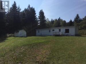 17 Hillside View Drive Walker Settlement, New Brunswick