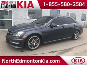 C63 Amg | Kijiji in Edmonton  - Buy, Sell & Save with Canada's #1
