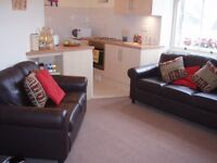 (Ref:271) CITY CENTRE FESTIVAL FLAT: 2 bed on Jeffrey St, Royal Mile