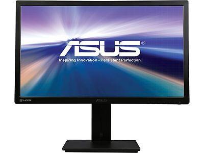 """شاشة ليد  ASUS PB Series PB278Q 27"""" 5ms (GTG) WQHD HDMI Widescreen LED Monitor 300 cd/m2 8"""
