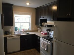 Wilmot Park Apartments **2 Bedroom** March 1st!