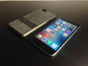 IPHONE 6 16GB UNLOCKED NEED SOLD TODAY