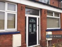 2 bedroom flat in Bridlington Avenue, Hull, HU2 (2 bed)