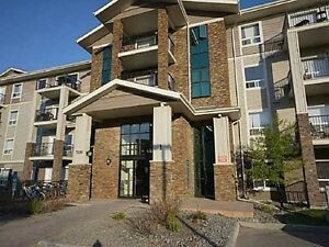 Beautiful two bedroom condo for rent at South Terwillegar