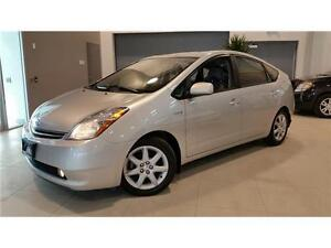 2008 Toyota Prius  HYBRID **1 OWNER**
