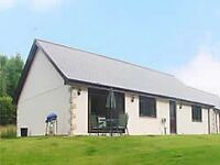 Looe Cornwall. Larch Holiday Bungalow. 3 bed sleeps 21 July Reduced by £250