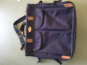 Luggage Suit Bag